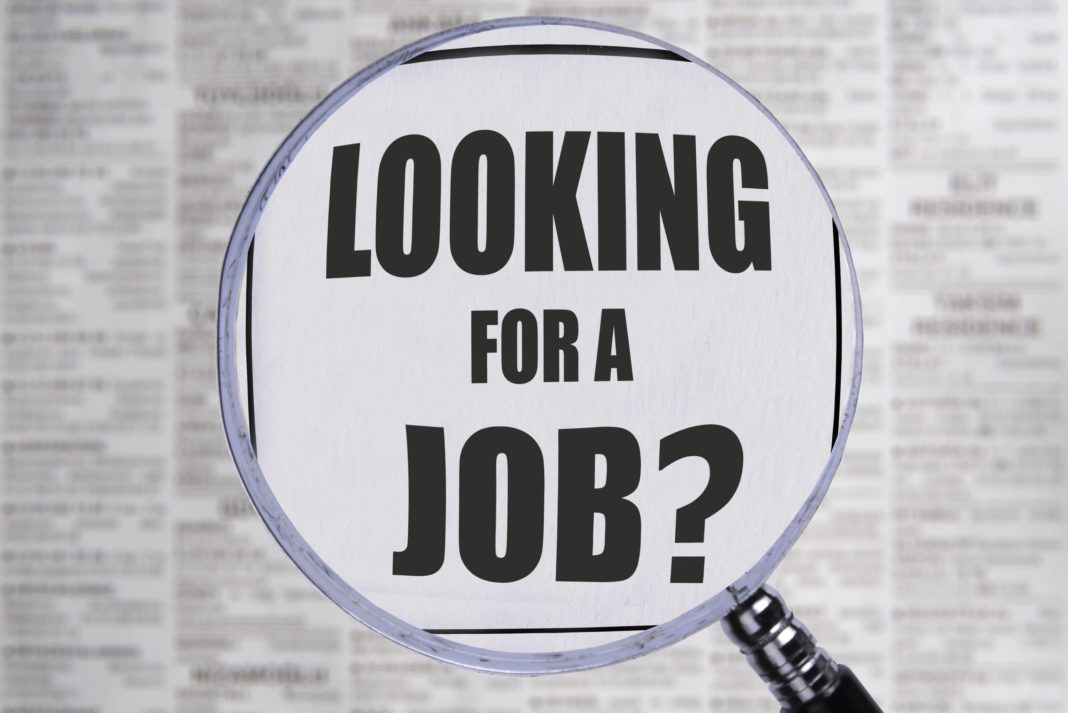 How to Find a Job Online Using Craigslist - 16 Step Process